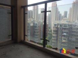建港6号沿线 金桥港湾二期 高层 电梯房 三房两卫 有钥匙