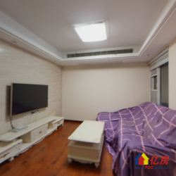 卧龙丽景湾三期 3室2厅 170万