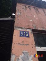 光谷中心 华乐苑精装2房2厅70平125万 满5年 南北通,武汉东湖高新区鲁巷洪山区珞瑜路716号二手房2室 - 亿房网