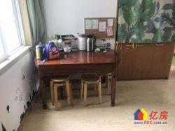 上南湖二小伟业佳苑90平米三室两厅200万出售