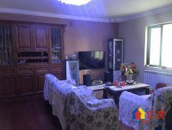 中南国际城 精装三室两厅两卫 暖气全房品牌家电 对口梅苑小学
