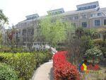 金银湖别墅 带大院子 带大露台,武汉东西湖区金银湖东西湖区环湖路69号二手房4室 - 亿房网