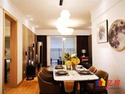 一手新房 97折代理,融创大品牌,6号地口,万达旁,豪华装地