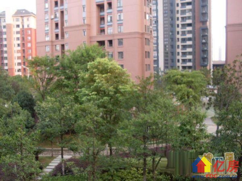 复式小洋楼,花园景观,武汉武昌区南湖武昌区雄楚大街268号二手房5室 - 亿房网