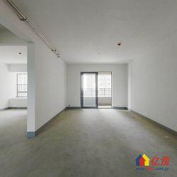 次新房蓝光林肯 把东头 三方采光 价格便宜,看房方便,有钥匙