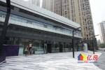 华宇星空三大主题街区三地铁口6米层高买一得二自营,武汉江岸区后湖百步亭江岸区后湖大道与中一路交汇处二手房1室 - 亿房网