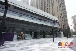华宇星空三大主题街区三地铁口6米层高买一得二自营