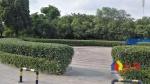 银湖翡翠 小区绿化面积大 证满税低 送车位一个 随时看房,武汉东西湖区金银湖东西湖区金山大道88号(银桥南侧)二手房3室 - 亿房网