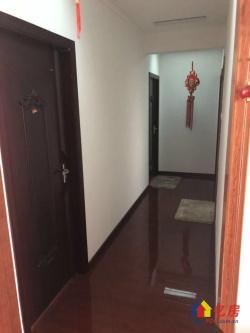 老证,有钥匙看房方便,业主配合,银湖翡翠精装三房