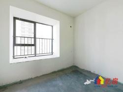 舒适三房 毛坯 次新小区 中间楼层 不临街 看房方便