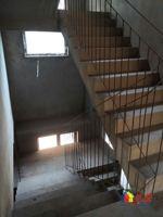 满二满二满二 保利十二橡树庄园 东区带地下室 双车位 随时看,武汉江夏区庙山江夏区民族大道与中环线交汇处(华师一附中对面)二手房5室 - 亿房网