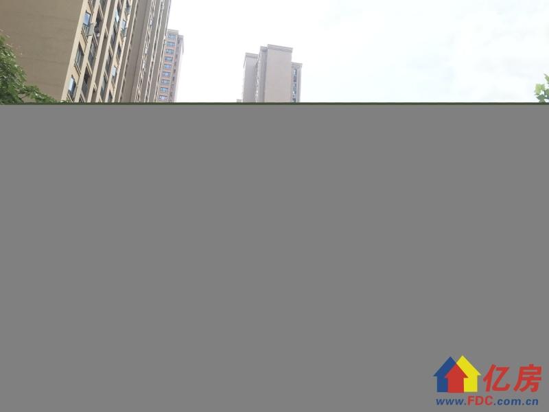 一线江景房满2万科金色城市 213万急售  不限购 可贷款,武汉洪山区白沙洲洪山区白沙五路1号(张家湾南)二手房3室 - 亿房网