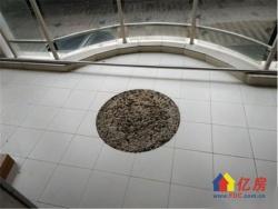 碧海花园电梯 湖景房 首付50万 万达广场