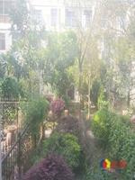 次新房南北通透赠送5个阳台,武汉东西湖区金银湖金山大道环湖路二手房3室 - 亿房网