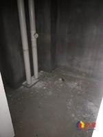 东西湖区 金银湖 银湖翡翠 3室2厅2卫  135.99㎡        有钥匙,武汉东西湖区金银湖东西湖区金山大道88号(银桥南侧)二手房3室 - 亿房网