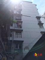 吉林社区带大院子!大院子!精装 对口长春街小学,武汉江岸区永清长春街附近二中对面二手房3室 - 亿房网