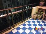 宝安花园复式楼出售,上南湖二小近地铁小区中心,看房方便无税,武汉武昌区南湖恒安路77号二手房4室 - 亿房网