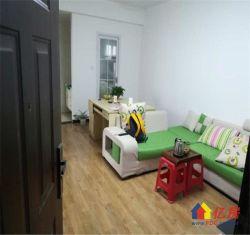 丽岛2046,精装两房,超低总价, 看房随时,诚心卖