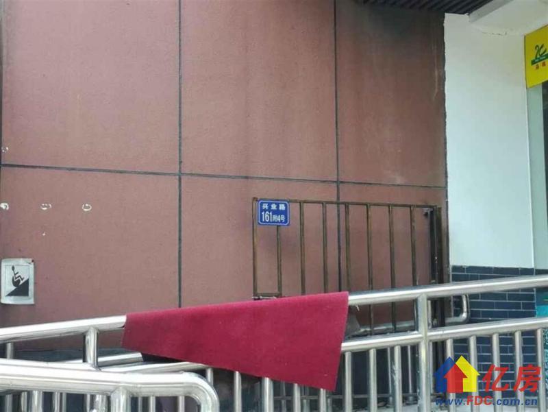 香利国庭~194万 急售 不限购 可贷款 低于市场价,武汉江岸区后湖江岸区金桥大道28号二手房3室 - 亿房网