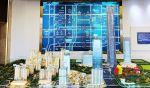 (商铺!非住宅!)绿地光谷中心城!想投兹的朋友看过来。,武汉东湖高新区光谷东东湖高新区光谷四路省奥体中心东侧800m(高新四路与光谷三路交汇处)二手房3室 - 亿房网