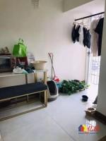 大智路地铁口 新鸿基花园 小两房 老证 诚心出售,武汉江岸区大智路江岸区球场街6号二手房2室 - 亿房网
