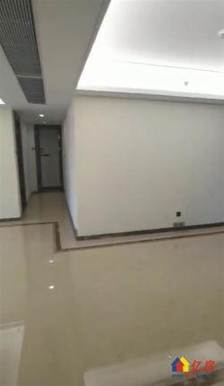 中南路 地铁边 精装3居 新房无税 清盘特惠 来电专享
