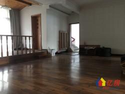 青山区 建二 吉庆苑 3室2厅2卫  124㎡ 200万 看房有钥匙