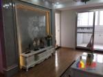 汉来广场 豪装3室 96平米172万,武汉江汉区六渡桥江汉民权路98号二手房3室 - 亿房网