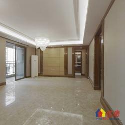 常青花园新小区 环境优美  电梯高楼层   诚意出售