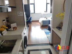 一手新房出售 保利城公寓单价14000带精装修出售 适合自住