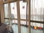 同鑫花园 后湖大道 精装两房 115万急售 不限购 可贷款,武汉江岸区后湖百步亭江岸区后湖乡716终点二手房2室 - 亿房网