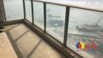 一线看江 世纪江尚 5室2厅3卫 200平米750万蝴蝶户型,武汉江汉区江汉路江汉区沿江大道武汉关旁二手房4室 - 亿房网