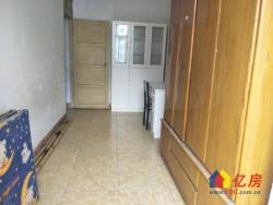 青山区 红钢城 钢花新村112街坊 2室1厅1卫  58㎡ 看房有钥匙