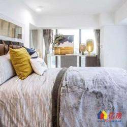 葛洲坝紫郡蘭园公寓,地铁旁,新房直销,欲购从速,火爆中,请尽快来电