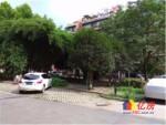 常青花园十七村 对口实验小学 中间楼层 临地铁 2房可改3房,武汉东西湖区常青花园康居物业二手房2室 - 亿房网