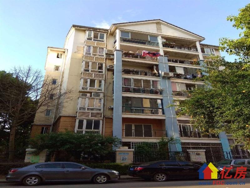 两房自住精装修,一梯两户好户型,证满 好楼层。,武汉东西湖区金银湖金山大道环湖路8号二手房2室 - 亿房网