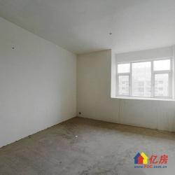 庭瑞新汉口 2室2厅 南