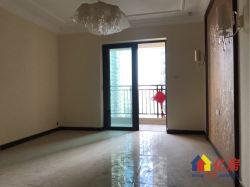 恒大御景湾单价18000精装修选房。一线江景,你值得拥有。