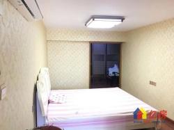 硚口 汉西  精装电梯两房 上下复式 朝南两房 带天然气