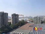 汉水熙园 高层视野好 看江房 对口实验 户型好 老证无税,武汉硚口区宗关硚口区解放大道148号附6二手房2室 - 亿房网