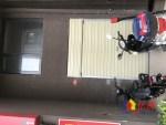 小王推荐二七国际地铁口铺,出口10米处,小区头铺,值得推荐,武汉江岸区二七武汉市江岸区二七路与发展大道交汇处(江岸区社保局旁、驾驶员培训中心旁)二手房1室 - 亿房网