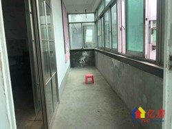 江汉区 武广万松园 青年广场 3室2厅2卫 130㎡急卖