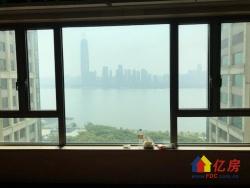 时代豪苑 500万 正东南11F看江户型,老证 3房厅都看江