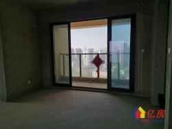 青山区 建二 联泰香域水岸 4室2厅2卫  159㎡ 320万 成本价出售 随时可以看房