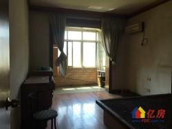 青山区 红钢城 钢花新村112街坊 2室1厅1卫  58㎡ 103万看房有钥匙