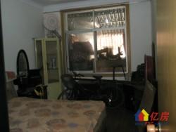红钢城 24街坊 2室1厅1卫  63㎡对口新沟桥小学