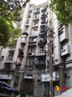 香港路双地铁口 1楼带院子  87平 119万  3室1厅,武汉江汉区菱角湖万达江岸前三眼桥73号二手房3室 - 亿房网
