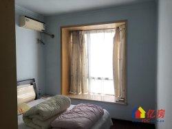 急售居家小三房,老证环境优美户型方正,拎包入住