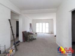 丽水佳园185万4室2厅2卫毛坯你可以拥有,理想的家!