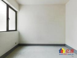 汉口城市广场五期 毛坯中高层二房 近地铁 配套齐全